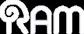 株式会社ram